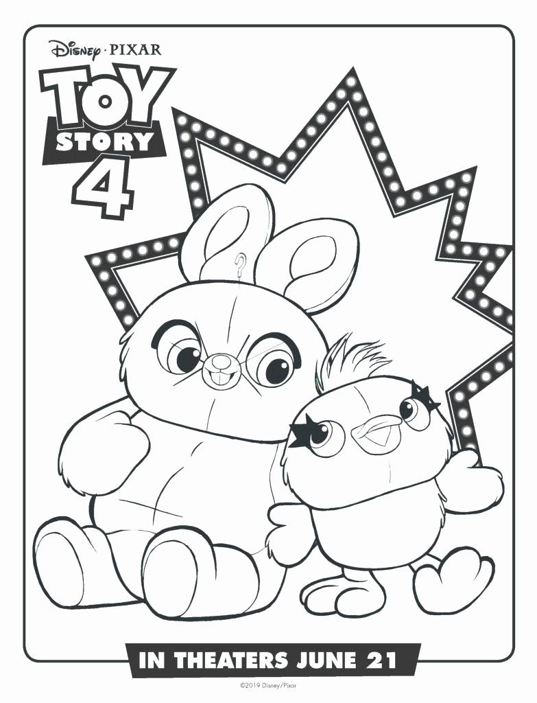 Toys Coloring Pages Free Printable Beautiful Free Coloring Well