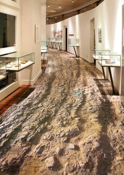 3d Floor 3d Boden Pinterest Mobler Gulve Und Indretning