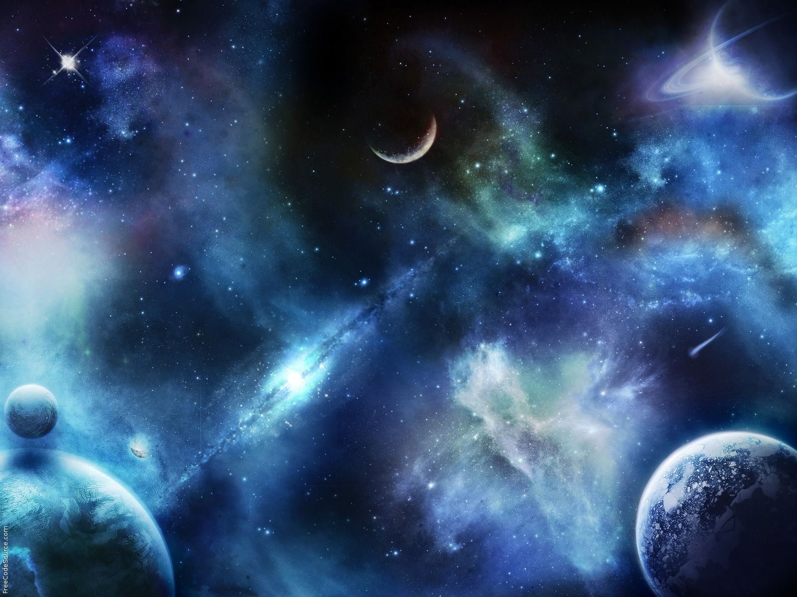 space backdrop Outer Space Formspring Backgrounds