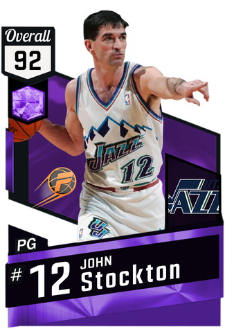 Rainbow Pack 2KMTCentral Basketball games online, Nba