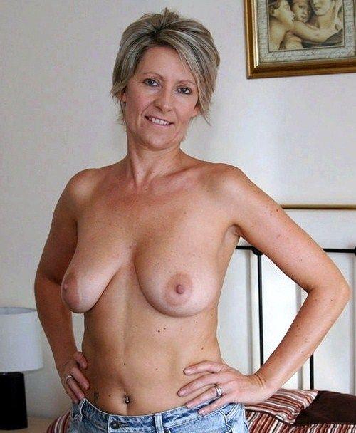 karva kaluja gay big tits