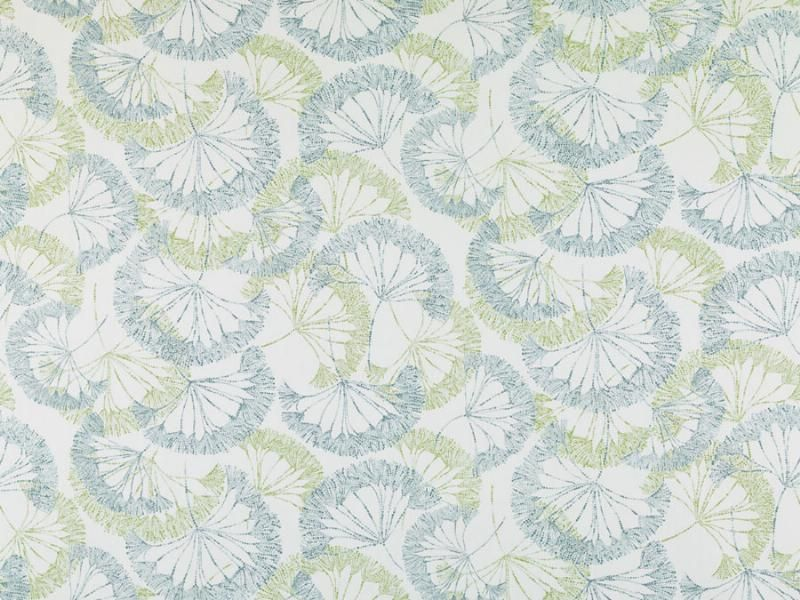 Pattern #72094 - 601 | Zen Garden Wovens & Prints | Suburban Home Fabric by Duralee