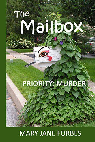 The Mailbox: Priority: Murder (Elizabeth Stitchway, Priva... https://www.amazon.com/dp/B003TFETP0/ref=cm_sw_r_pi_dp_x_LYm.zb3PXAG5A