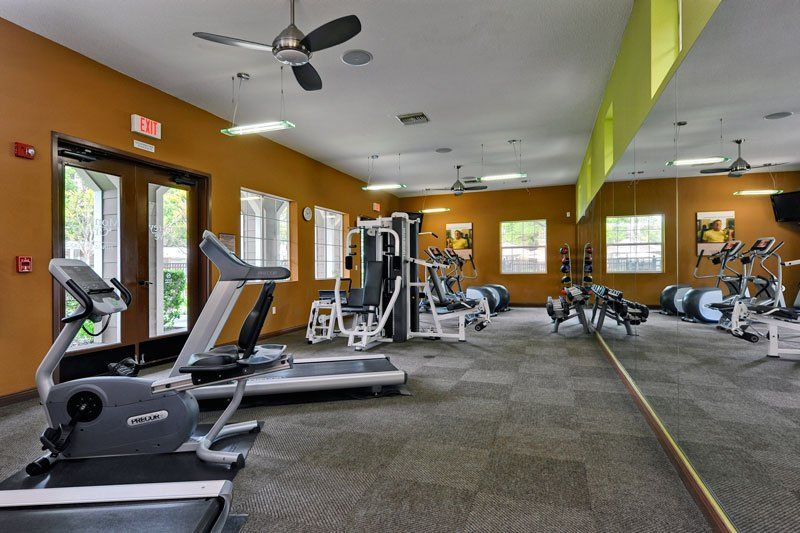 24hour fitness center pet friendly apartments home 3