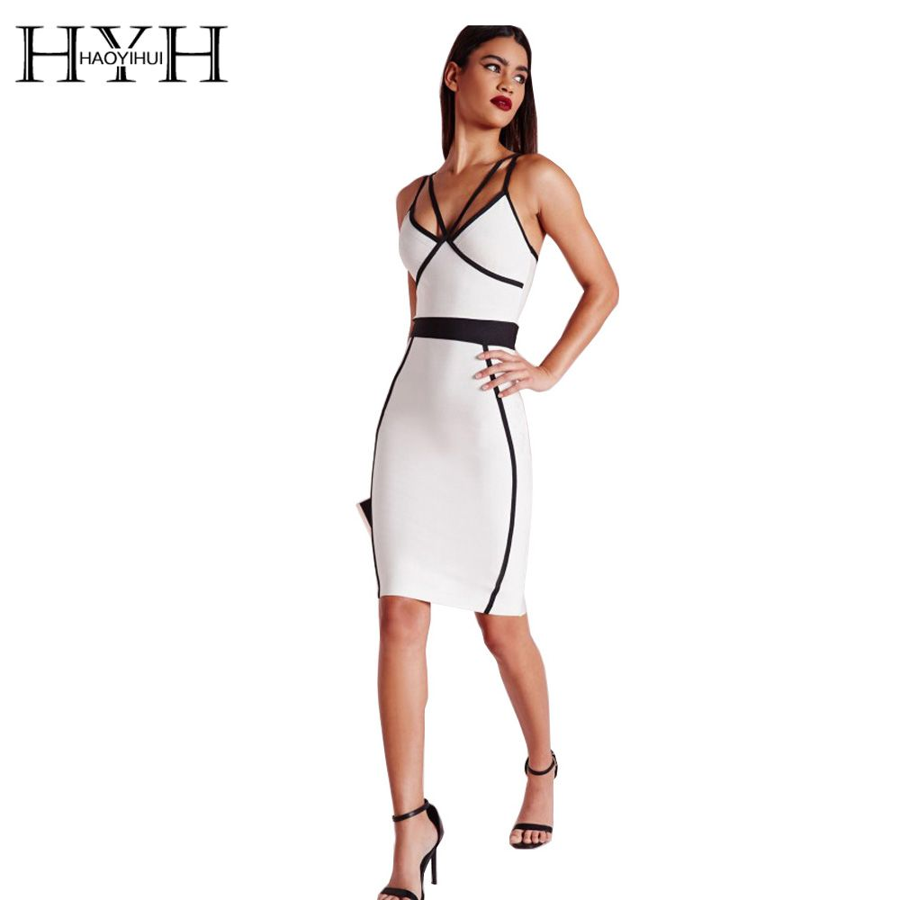 Find More Dresses Information about HYH HAOYIHUI Women Dress