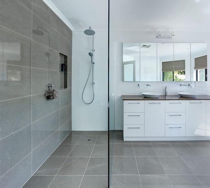 bathroom australian design google search ensuite on bathroom renovation ideas australia id=43277