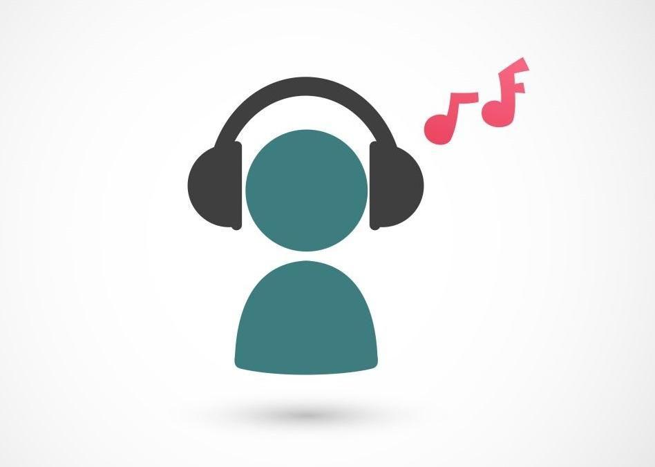 Spotify vs  Beats Music vs  Pandora vs  Radio vs  iTunes