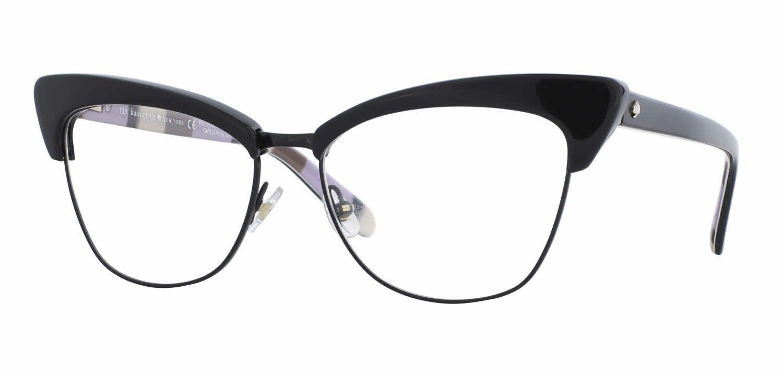 Lafont Greta Eyeglasses   Prescription lenses, Fashion forward and Girls