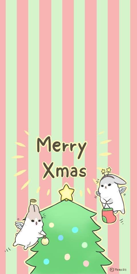12301626 518229895003334 8954656724097281055 N Jpg 480 960 Bunny Wallpaper Christmas Wallpaper Cute Wallpapers