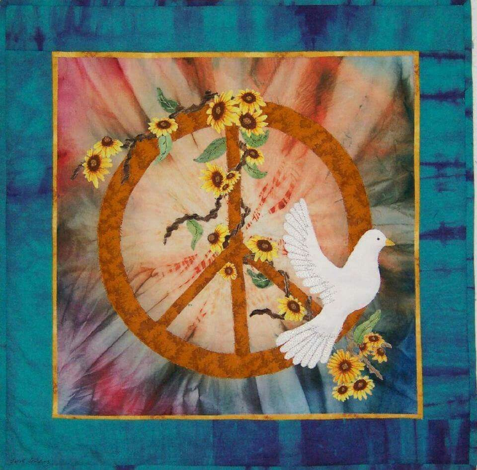 Peace Sign Wallpaper For Bedroom Peace Sign Backgrounds Peace Sign Wallpapers Wallpaper