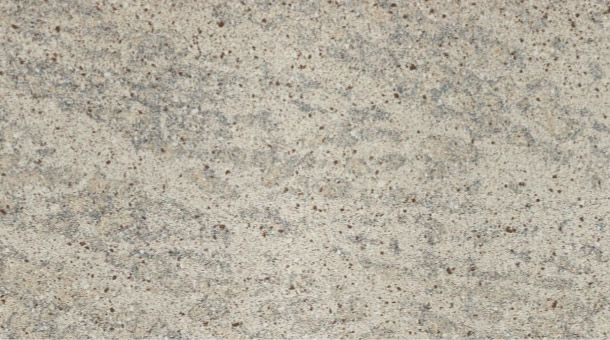 Kindred From The Hanstone Movimento Collection Hanstone Movimentocollection Quartz Countertops Hanstone Quartz Countertops
