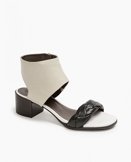 Thyme Sandal | Shoes, Heels, Sandals