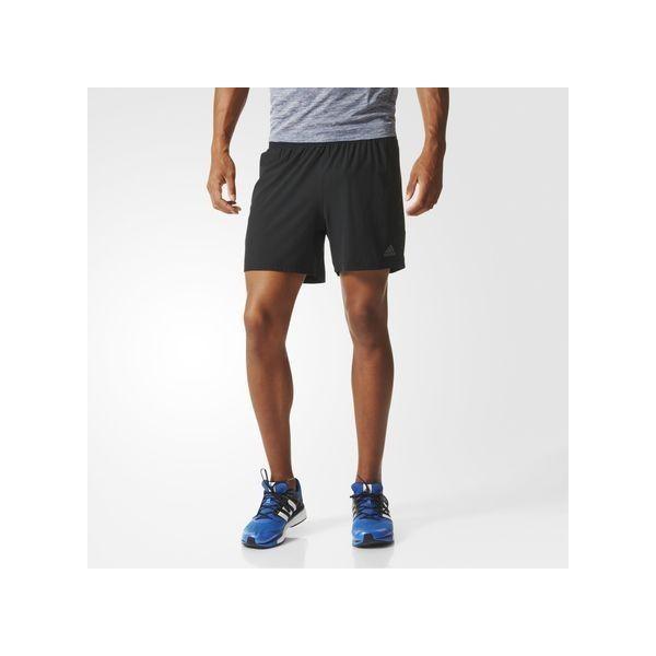 píldora artería Violín  adidas Supernova 5-Inch Shorts   Adidas supernova, Active wear shorts,  Adidas activewear