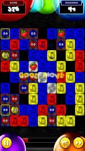 Spherez Explosive Puzzle Game For All Ages Over 100 Levels Mobile App For Android Mobile App Games Free Puzzles Game App