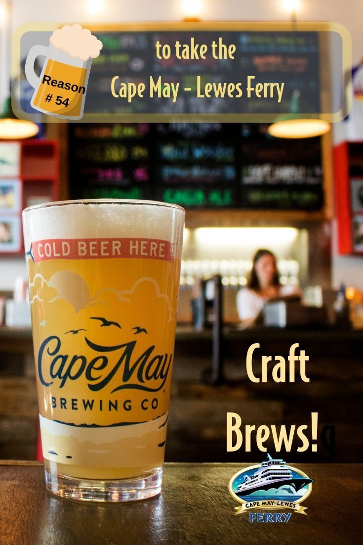 22++ South shore ma craft breweries ideas in 2021