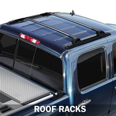 Gm Roof Racks Chevrolet Accessories Chevrolet Silverado Chevy Vehicles