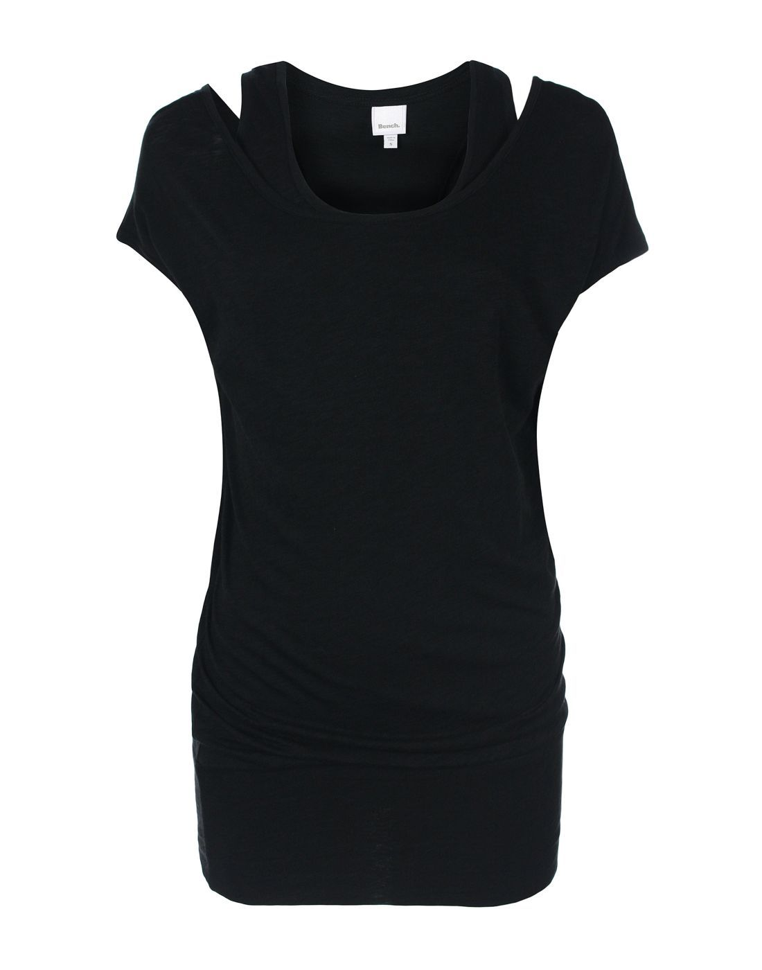 #StyleMyBench  THEN AGAIN TOP - Women