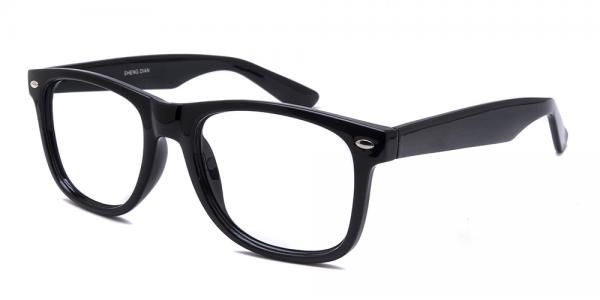 Name: Winchester Shape: Wayfarer SKU: FP0565 Frame: Full Gender ...