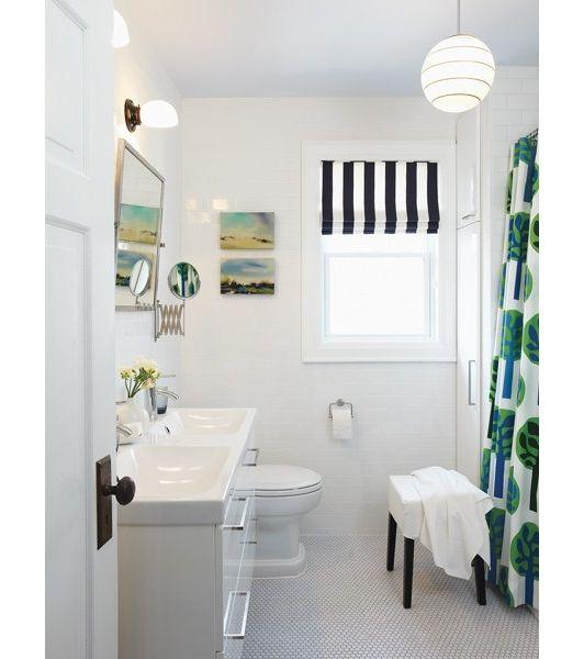 Bathroom Designs - Home and Garden Design Idea\'s | Beautiful ...