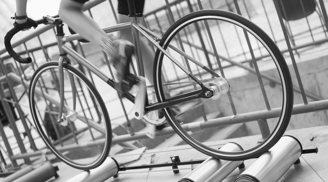 4 Drills To Improve Pedaling Efficiency Bicycle Maintenance