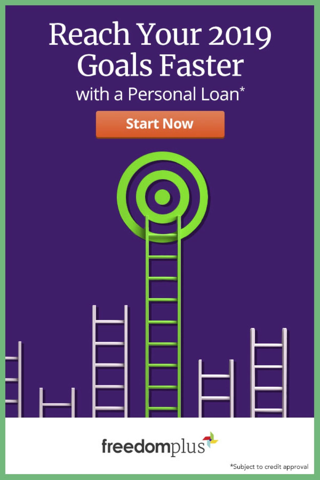 Get a personal loan of 1000040000 to consolidate