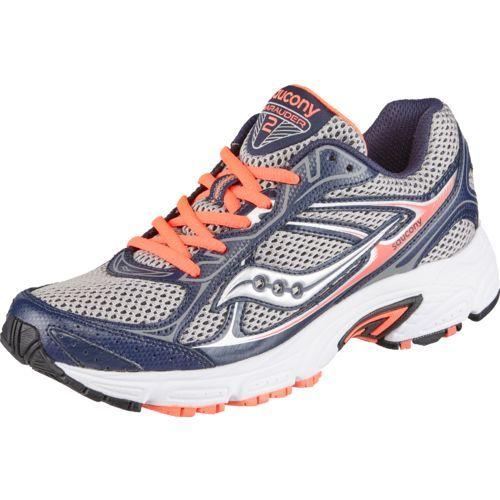 Grid Marauder 2 Running Shoes