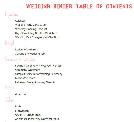 Enjoy year end Sale Get 15 discount on all Microsoft office - sample wedding guest list