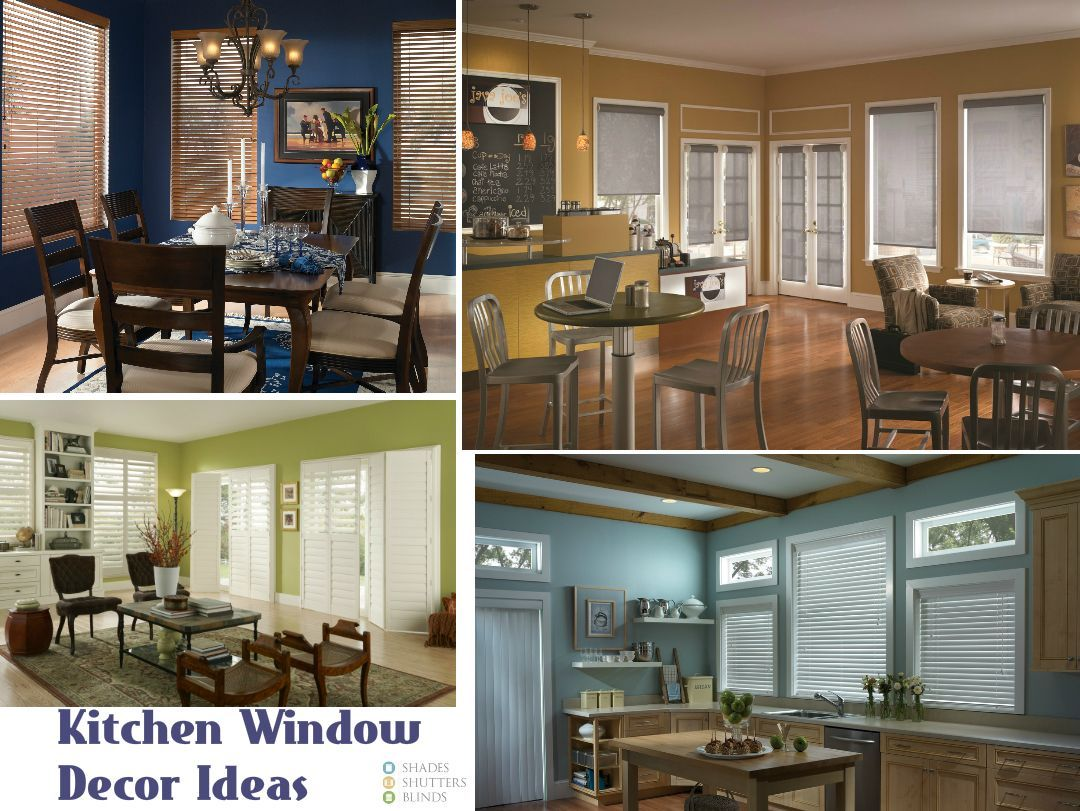 Bamboo house window design   surprising useful tips kitchen blinds blue cut bamboo blinds