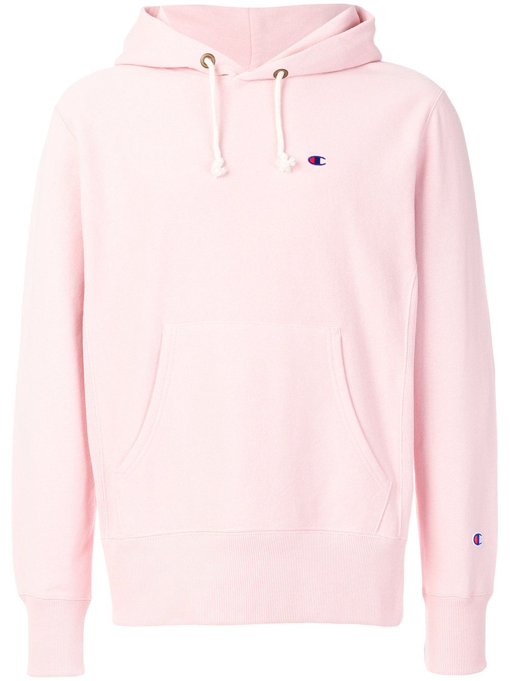 Champion Champion Cloth Pink Hoodie Mens Pink Sweater Men Hoodies [ 1334 x 1000 Pixel ]