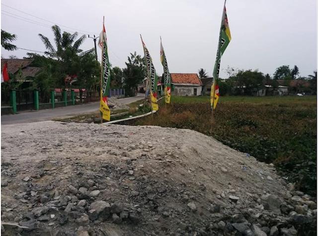 Pesona Garden Muktiwari Rumah Subsidi Baru Di Cibitung
