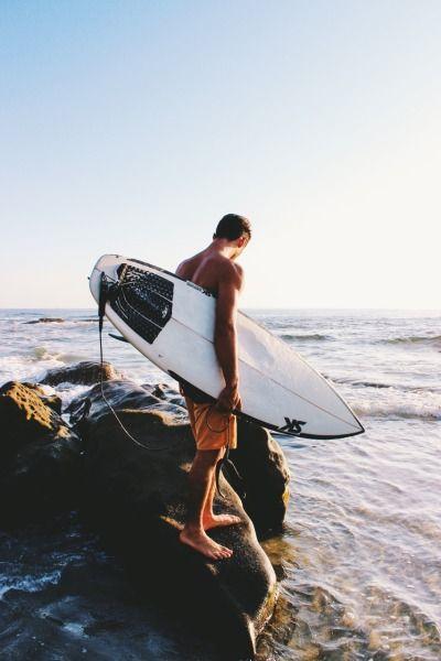 surfer boy sex tube