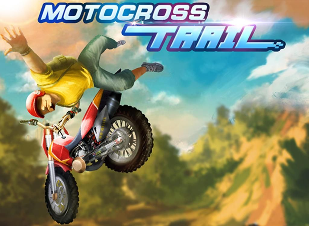 Motocross Trial Xtreme Bike 1 1 Mod Apk Best Android Games