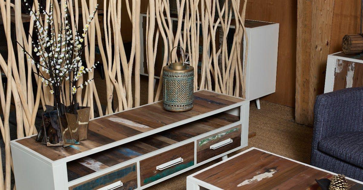 Meuble Industriel Fer Bois Bateau Design Industriel Mobilier De Salon Meubles Industriels Collection De Meubles