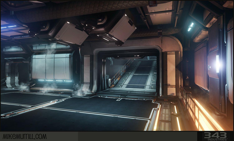 spaceship interior google search space ship design pinterest science fiction interieur. Black Bedroom Furniture Sets. Home Design Ideas