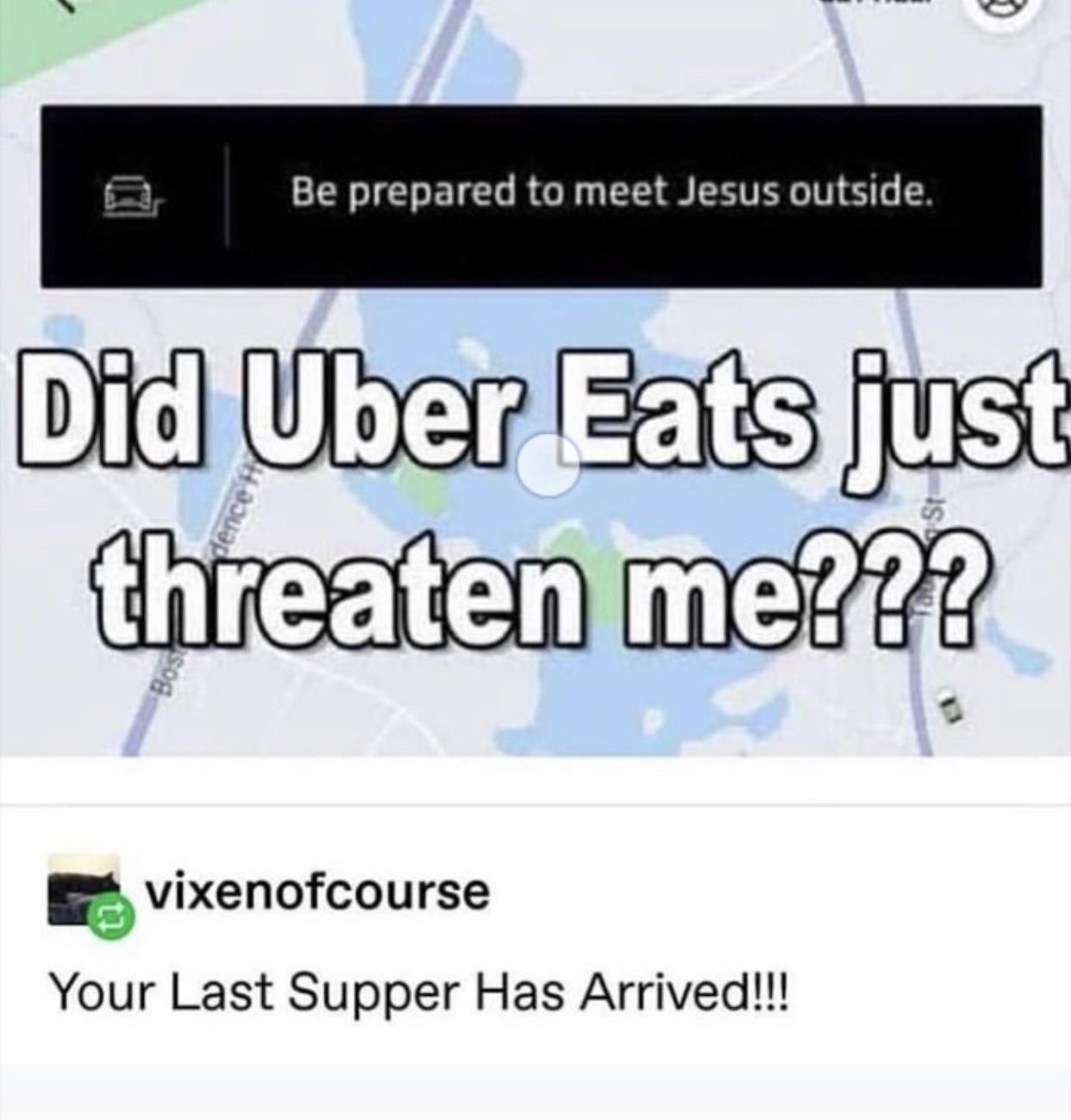 He Has Risen From The Dead Memes Haha Funny Stupid Memes Stupid Funny Memes
