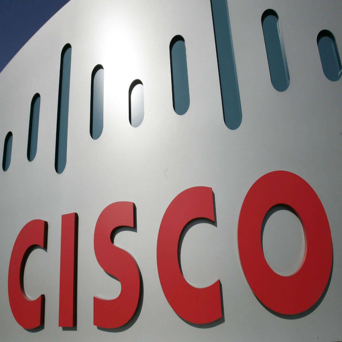 ec627f985b2f0fc8ad23cd40c43873ec - Cisco Vpn Client For Android Phone
