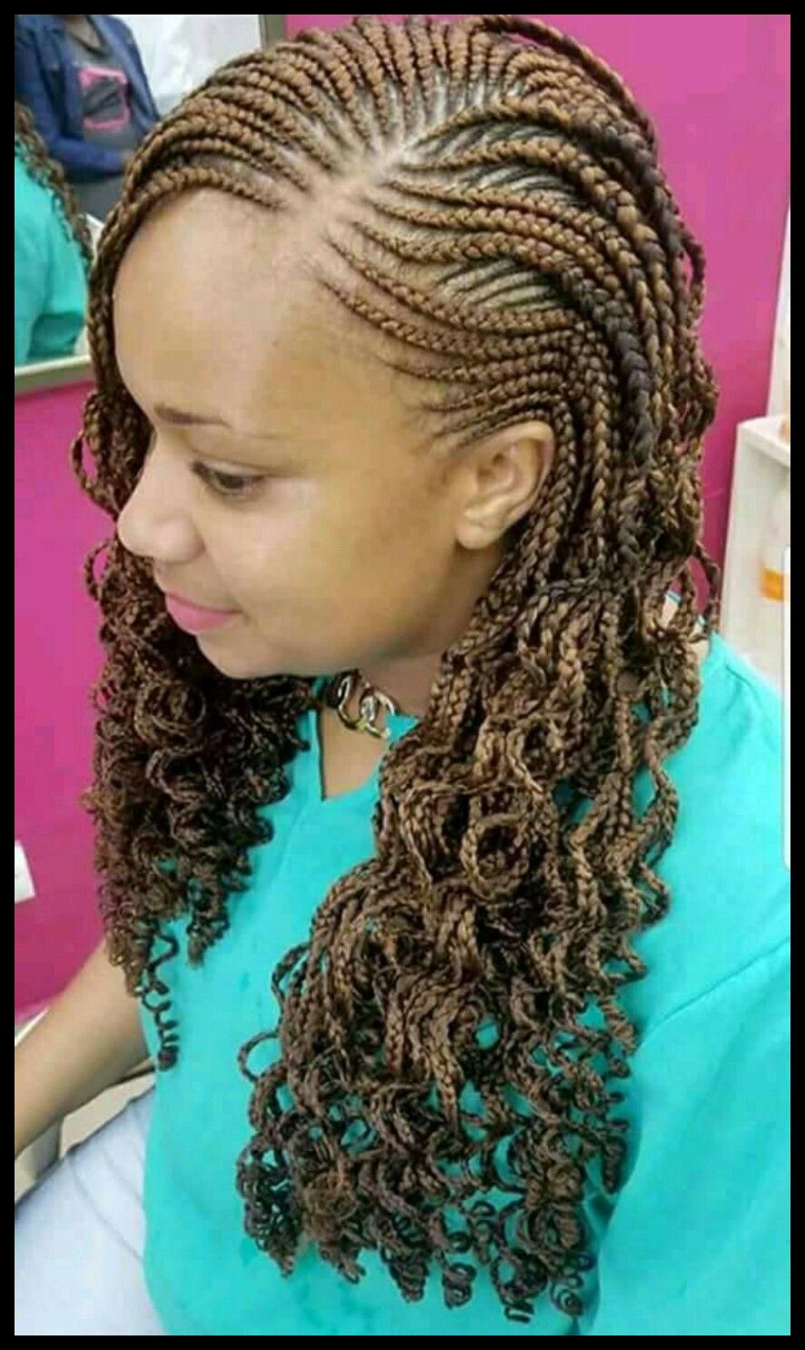 Tech Style Hair And Accessories In 2019 Pinterest Hair