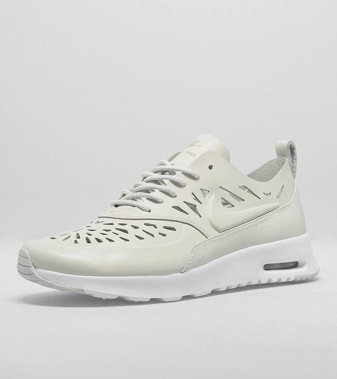 auténtico Nike Qs Aire Max Thea Joli Para Mujer Zapatillas Ver espacio libre aclaramiento barato venta cuánto iFPZH63uAy