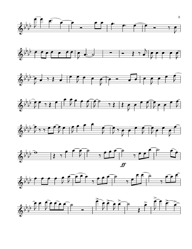 All Music Chords pink panther clarinet sheet music : As a person who loves Disney movies, I have seen Frozen countless ...