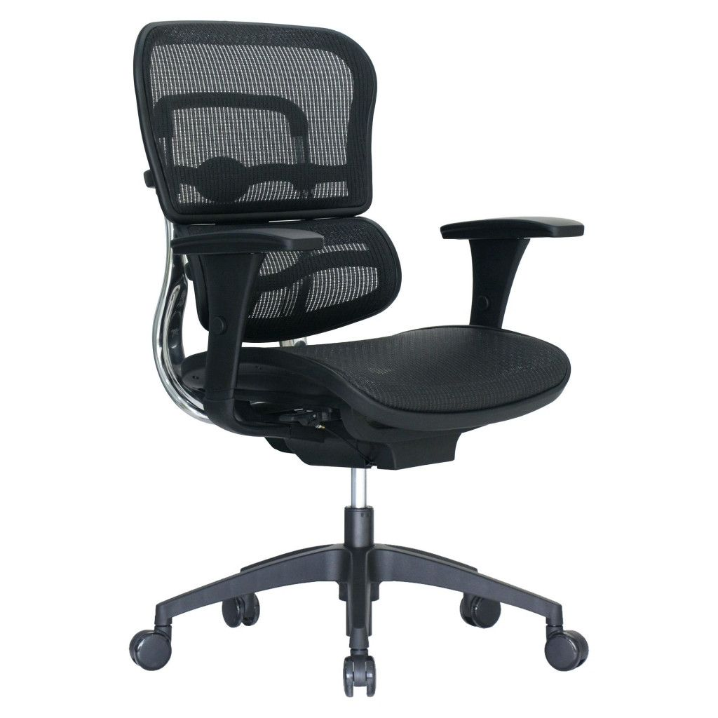 staples office chairs reviews home office desk furniture check