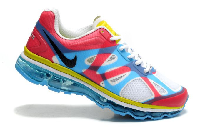 7c982caf2808 Nike Air Max 2012 What the Max NRG Olympic is Fashion Now. It  s Hot on sale.  Have you seen it  Take the time!