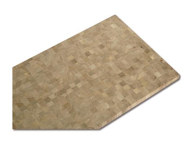 Bauhaus Küchenplatte ~ Bauhaus arbeitsplatte hevea arbeitszimmer esszimmer pinterest