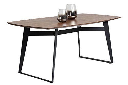 Sunpan Modern Century Dining Table Furniture Kitchen Pinterest