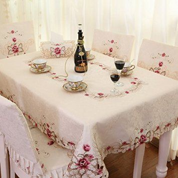 Marvelous Cheap Tablecloth Shapes, Buy Quality Cover Russian Directly From China  Tablecloth Red Suppliers: The