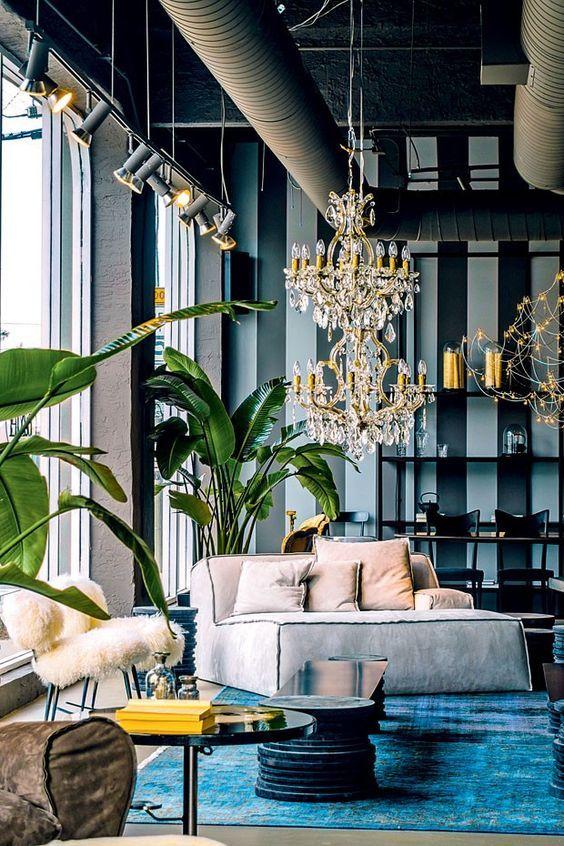 Interior Designers In Florida Best Interior Design Projects In