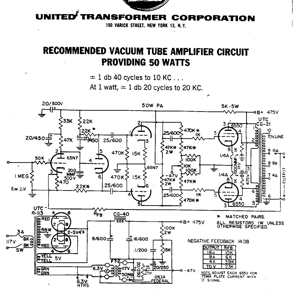 Pin By Alexey Burnin On Tube Ampl Pinterest Vacuum Electronics Project Circuit Diagram Dc Valve Amplifier Guitar Amp Shop