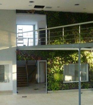 nuevaflora - innovación en jardinería