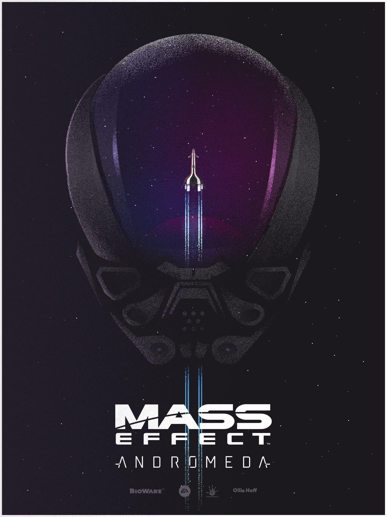 Mass Effect Andromeda Bioware Tempest Ea Games Video Games 720p Wallpaper Hdwallpaper Desktop Mass Effect Hd Wallpaper Art Pages