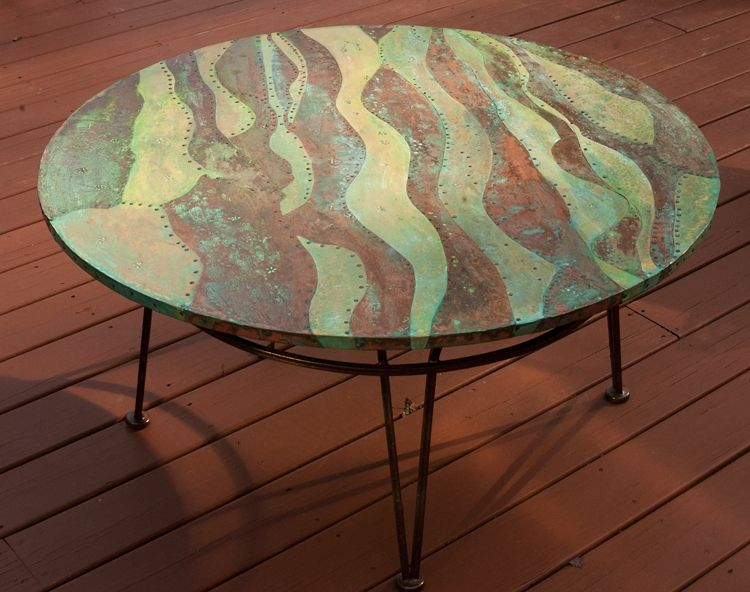 Ideas for table tops google search furniture pinterest ideas for table tops google search solutioingenieria