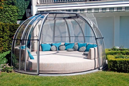 Image result for garden igloo in 2019